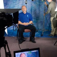 MFG South Dakota shoot with Kip Gynn